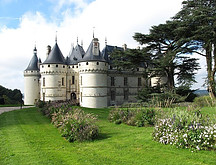 images/Domain-Castle