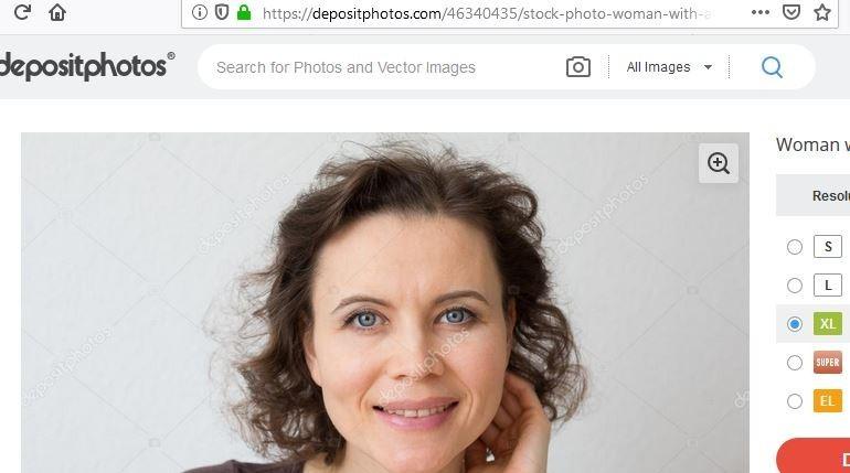 Susan On A Free Website