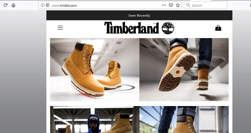 Tmdkk's Main Page