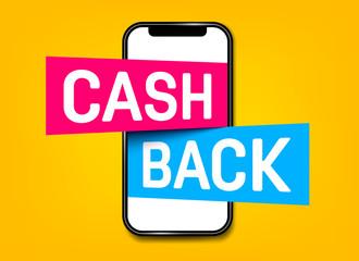 Ebates-Cashback-Guarantee